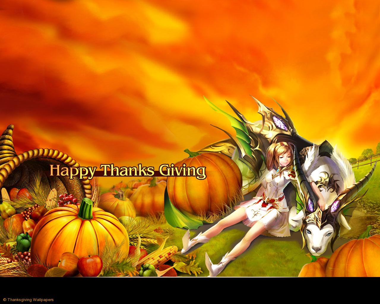 kootationcomimages of funny thanksgiving wallpaper techjosthtml 1280x1024