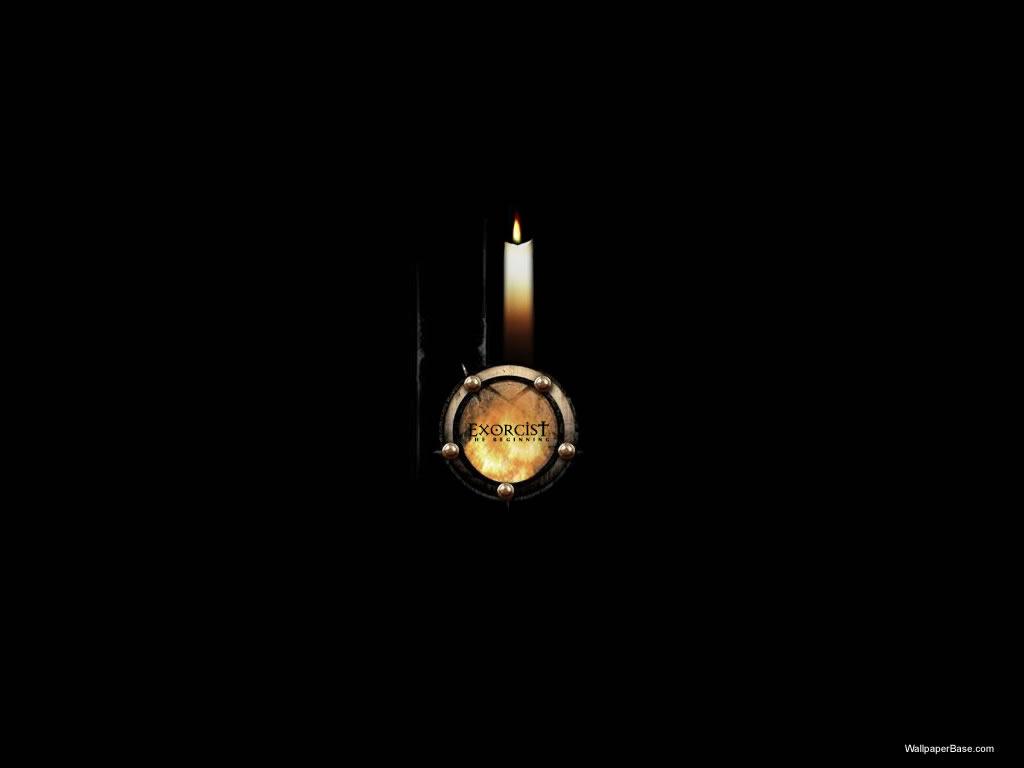 Download Exorcist wallpaper Exorcist 1 1024x768