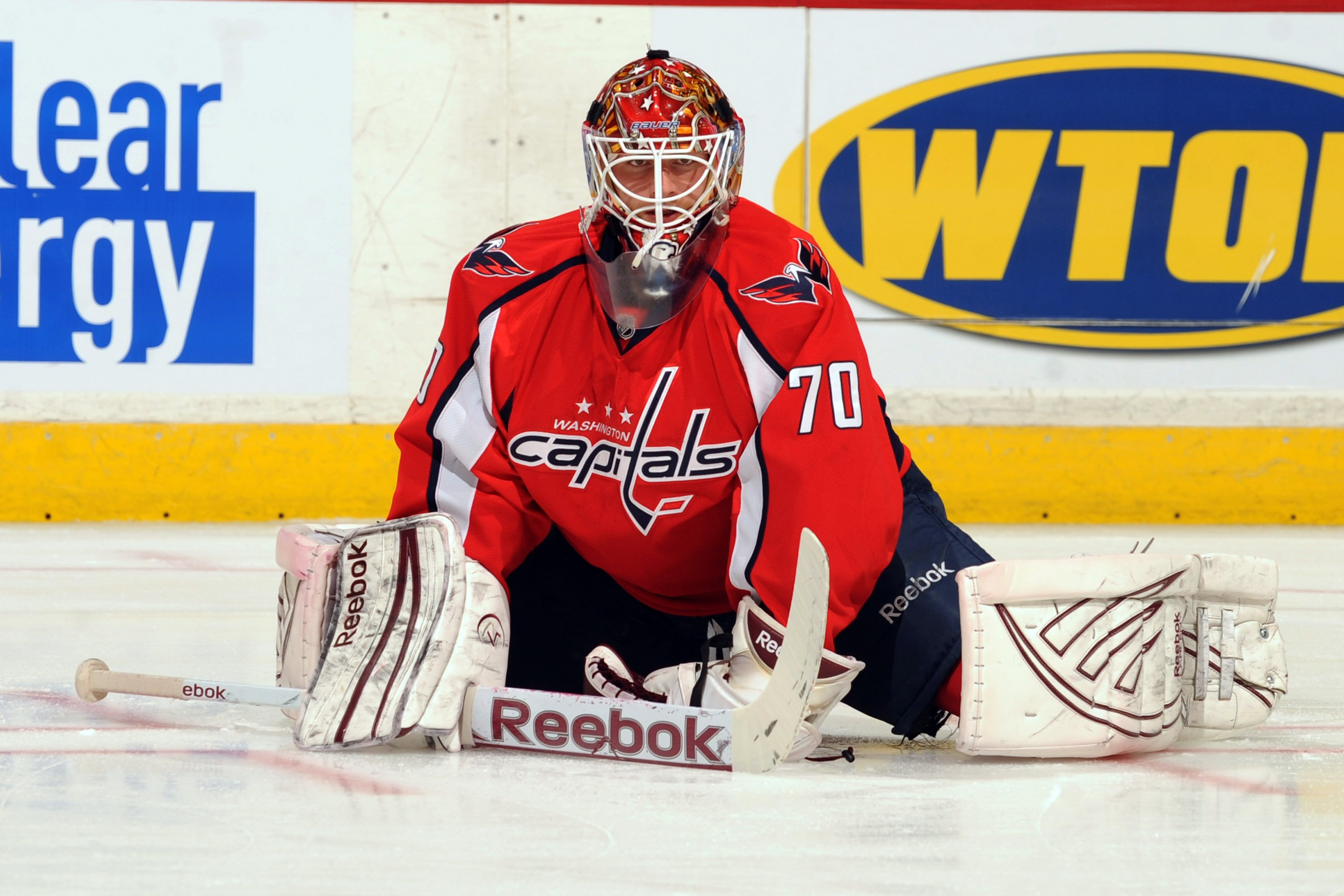 WASHINGTON CAPITALS hockey nhl 15 wallpaper 3000x2000 359656 3000x2000