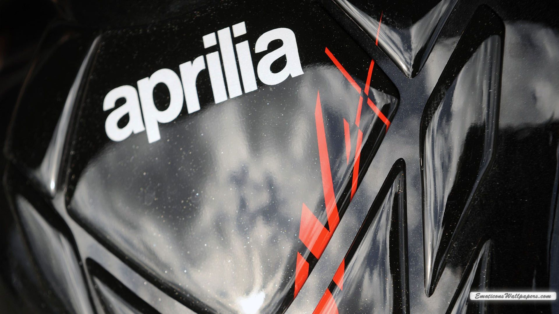 Aprilia Wallpapers 4K 1920x1080   4USkY 1920x1080