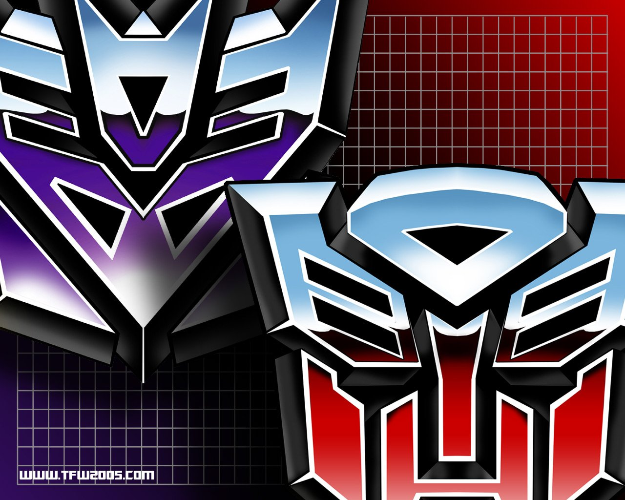 12 Phase further 3654024548 further School Symbol as well Nexus Prime as well Autobot Logo Outer Screen 53167182. on transformer symbol