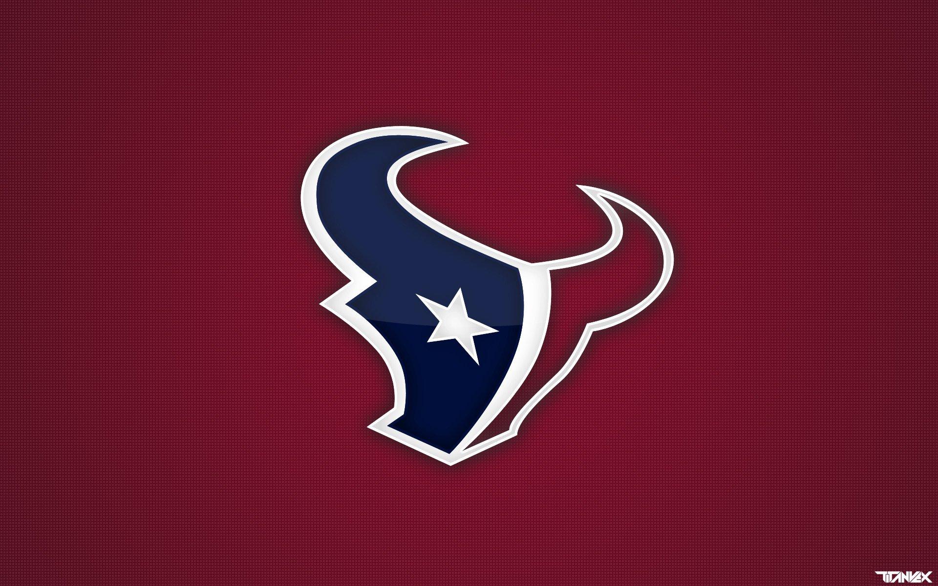 Houston Texans Wallpapers 1920x1200