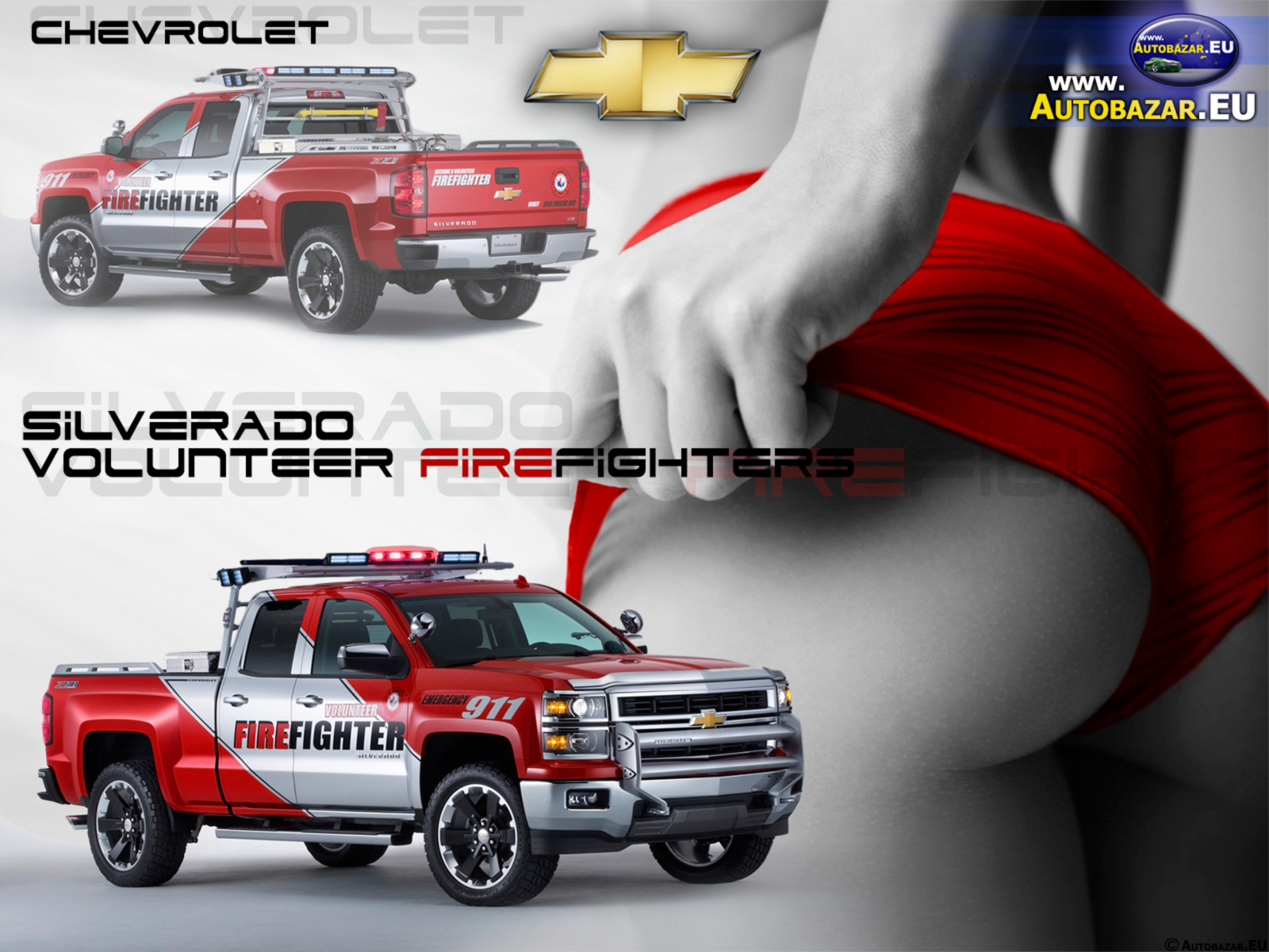 Volunteer Firefighter Wallpaper Volunteer firefighter 1600x1200