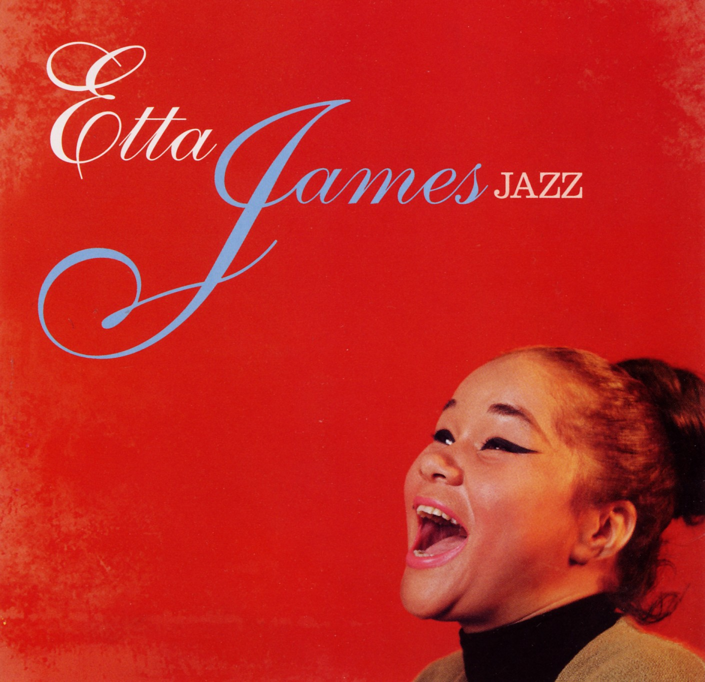 Etta James images forever etta HD wallpaper and background photos 1410x1365