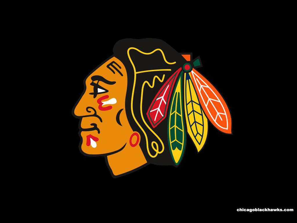 blackhawks wallpaper iphone 5 - photo #14
