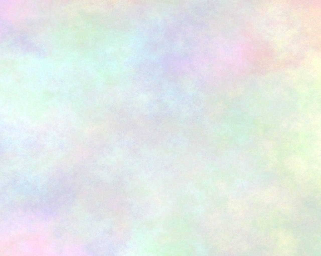 69 Pastel Colors Wallpaper On Wallpapersafari