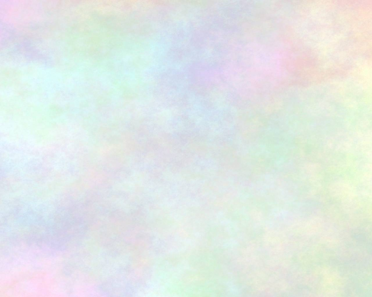 Pastel colored bows wallpaper Wallpaper Wide HD 1280x1024