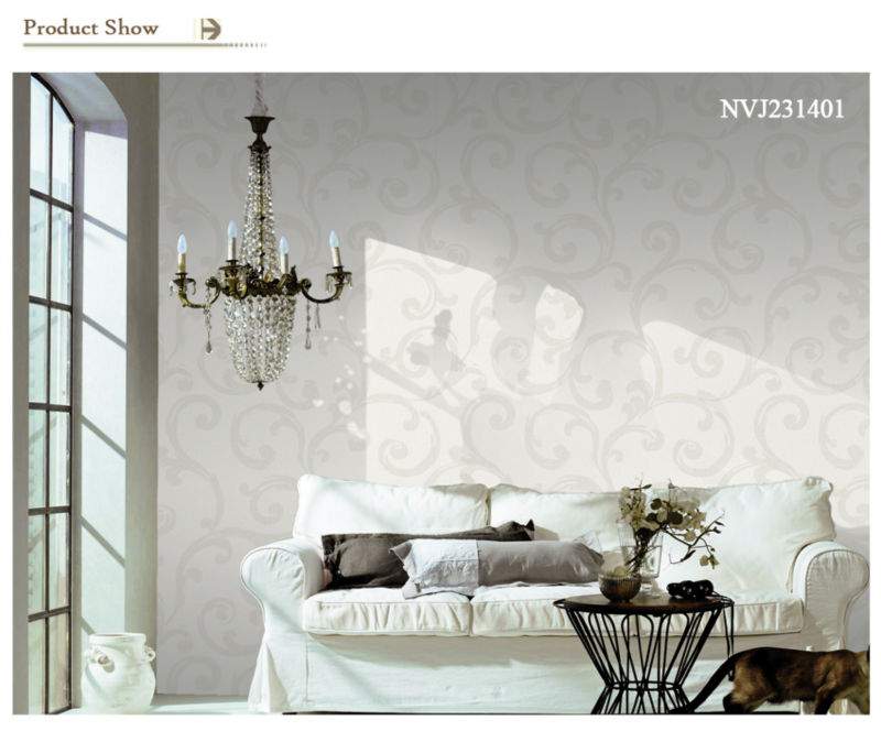 High End Wallpaper Wallpapersafari
