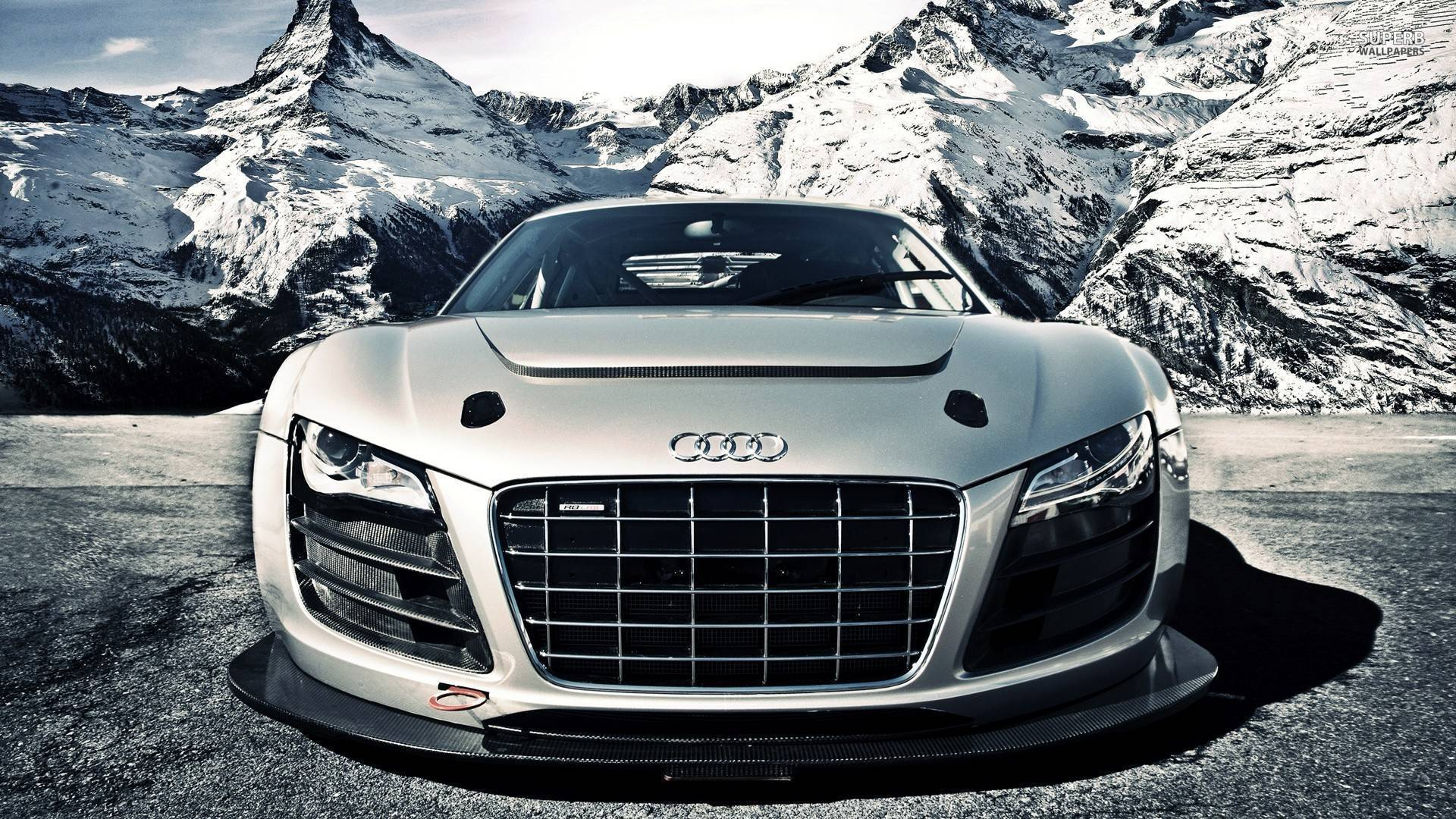 Audi R8 Wallpapers and Background Images   stmednet 1920x1080