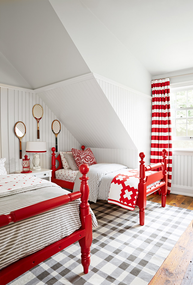 Sarah Richardson Kids Bedroom Sarah Richardson Kids Bedroom Design 642x948