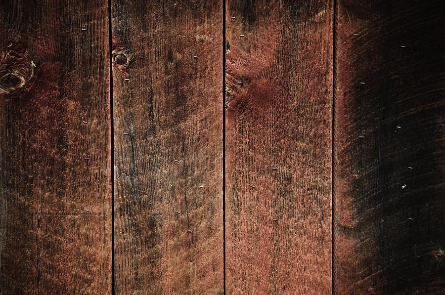 Rustic Background Wallpaper Wallpapersafari