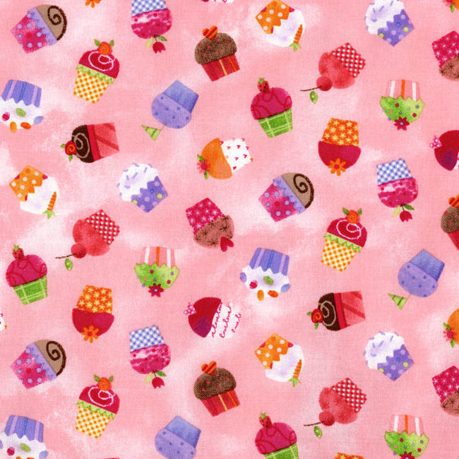 background cupcake cupcakes cute food girly pink wallpaper 650x650