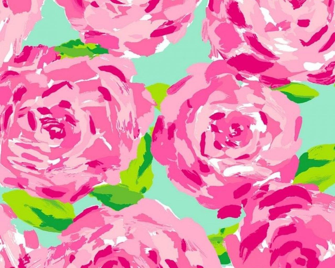 Pinterest Wallpaper Wallpapersafari