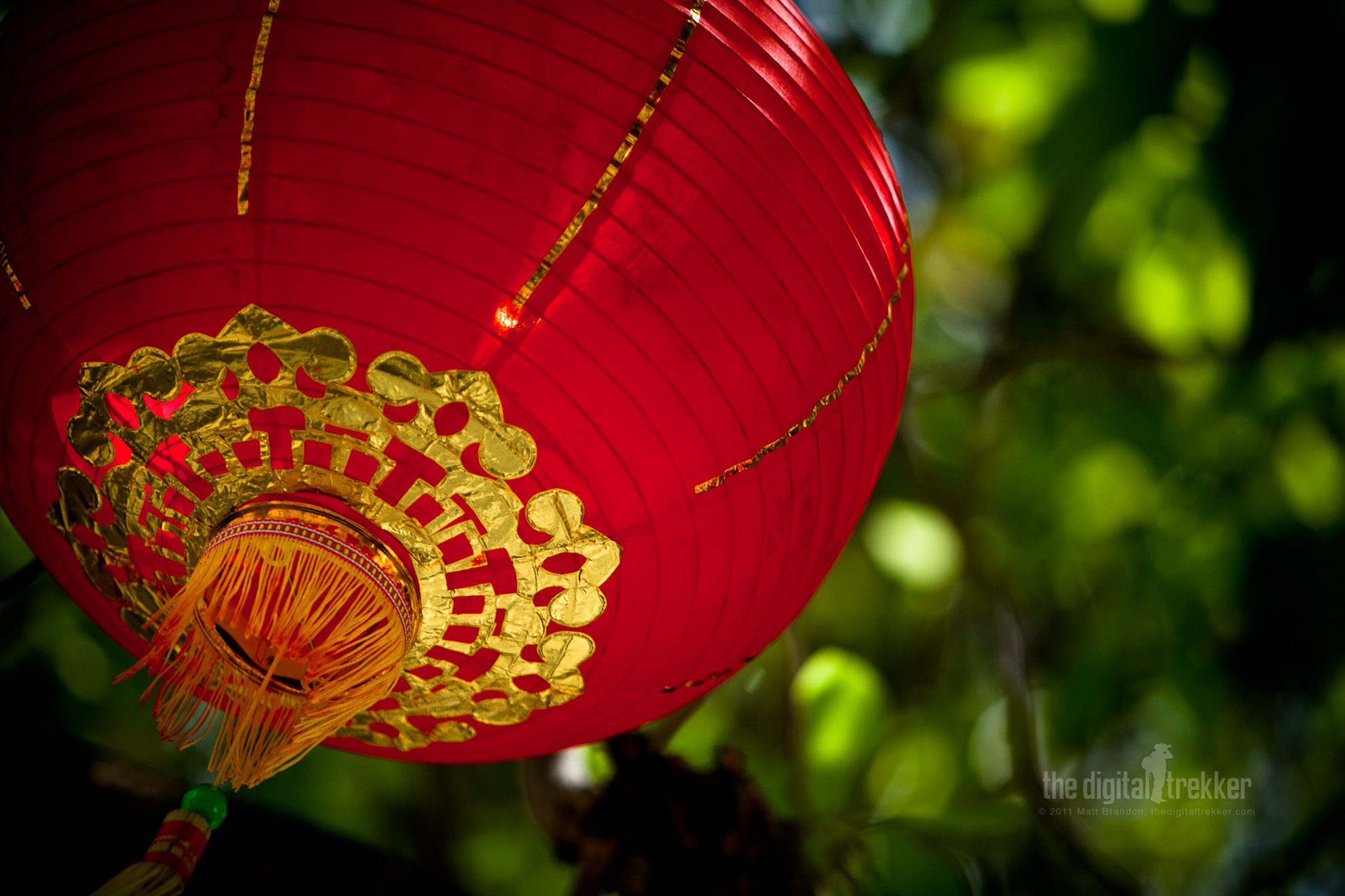 Happy Chinese New Year Decorative Image Wallp 13309 1980x1320
