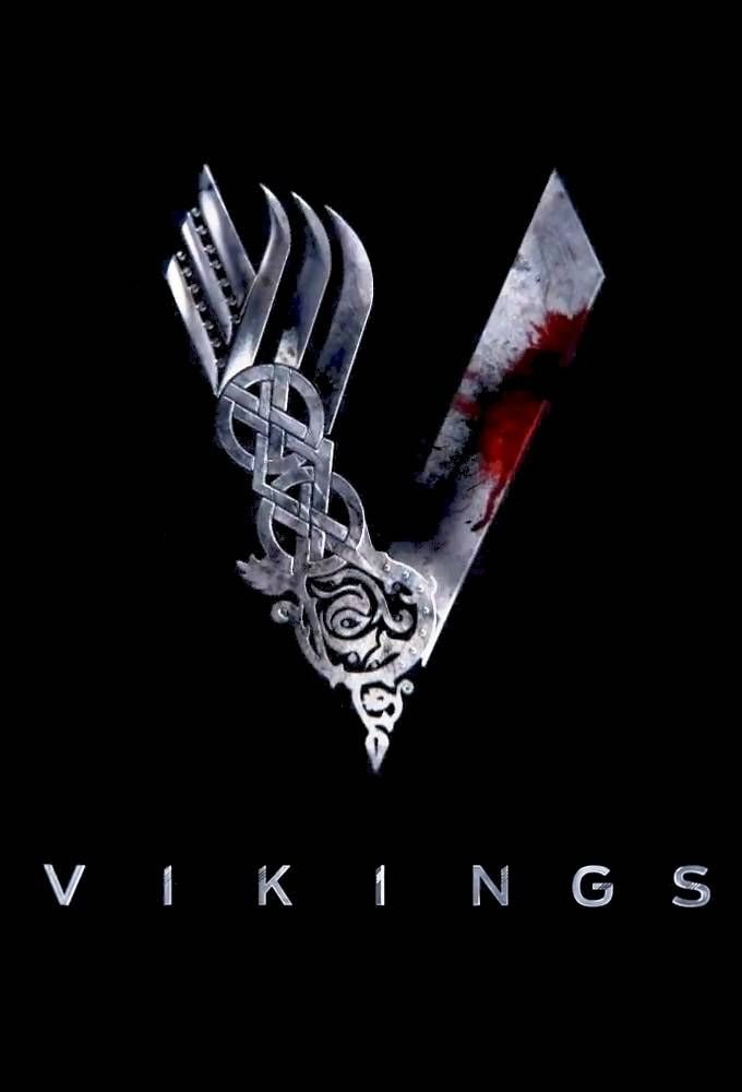 History Channel Vikings Wallpaper HD - WallpaperSafari
