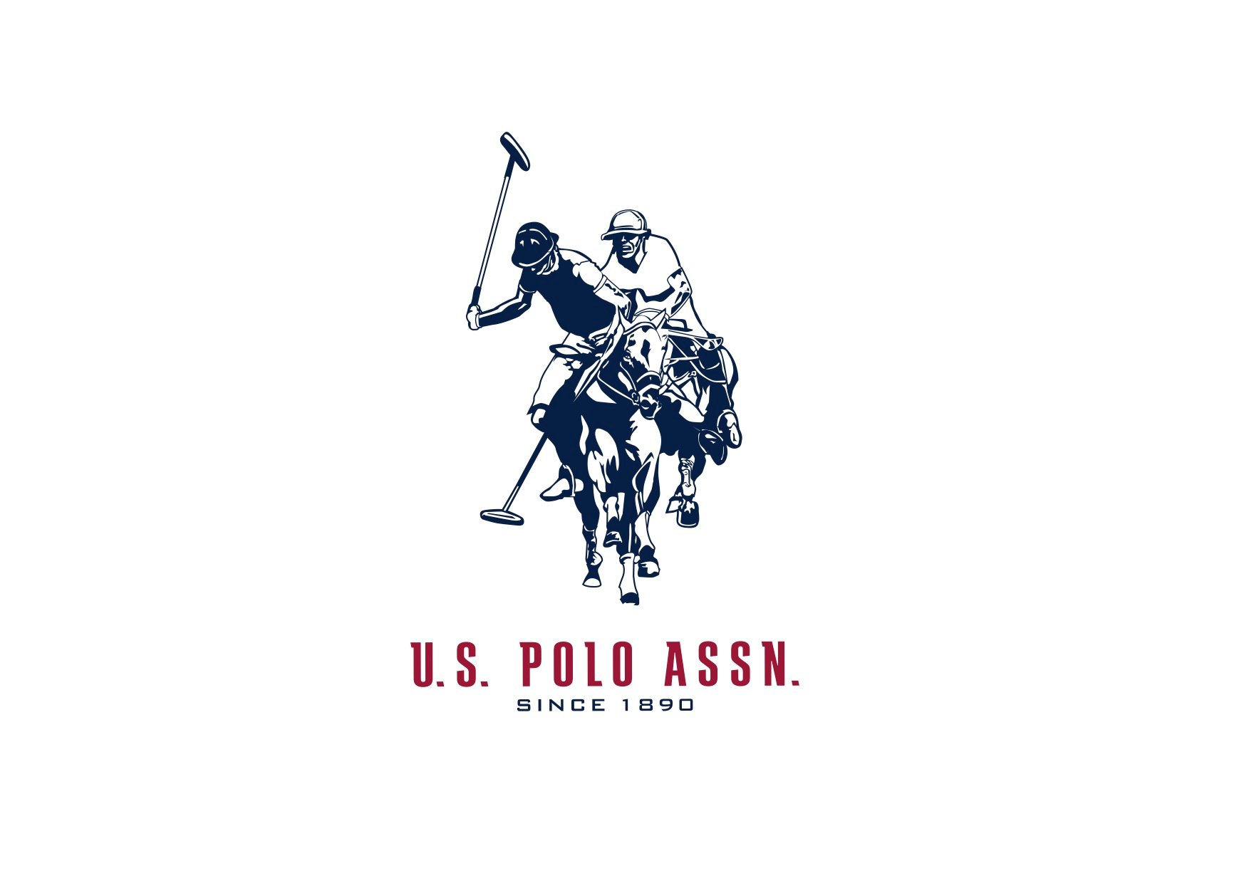 Polo Logo Us polo assn logo 1753x1240