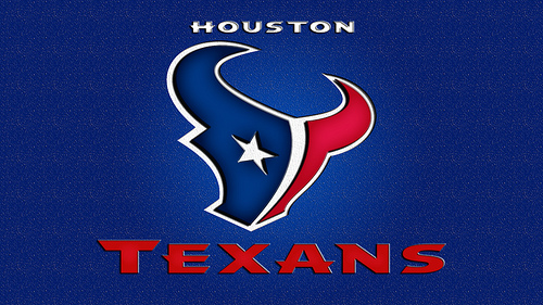 Houston Texans Flickr   Photo Sharing 500x281