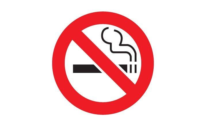 No Smoking Wallpaper No smoking hd wallpaper 716x439