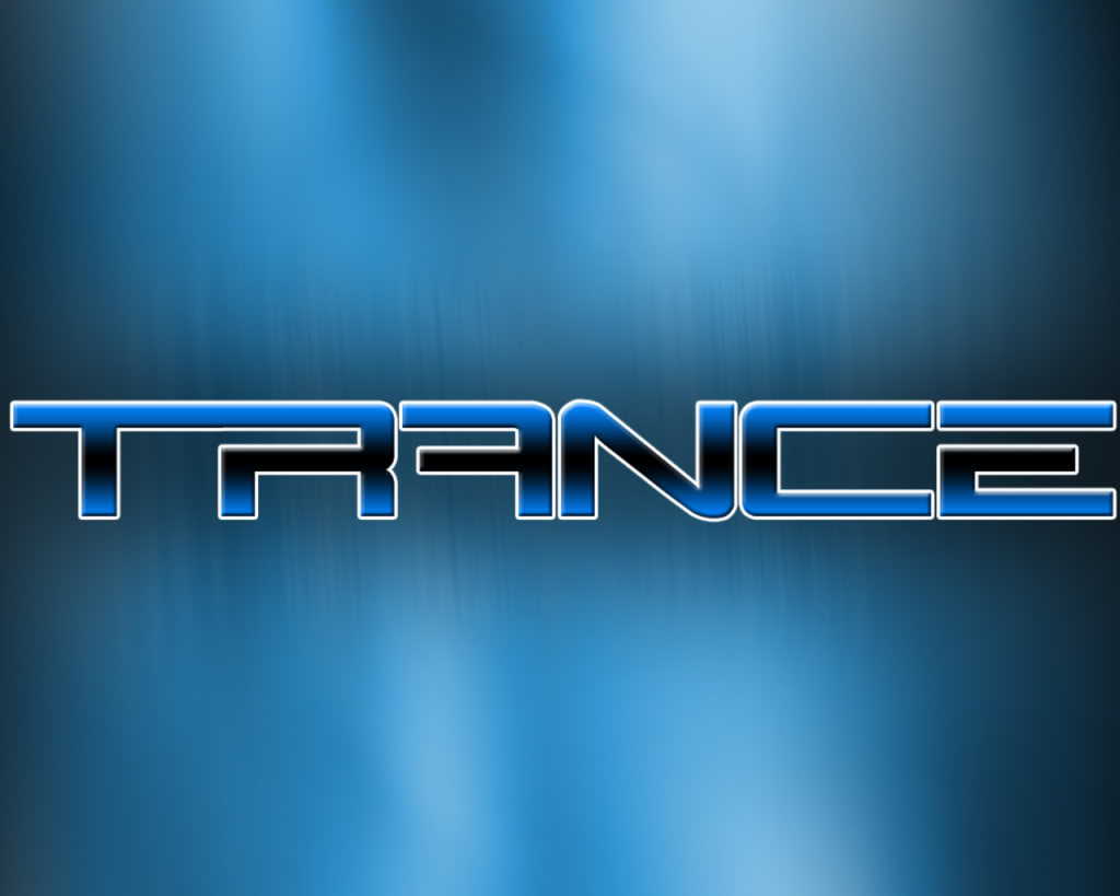 Free download trance music wallpaperjpg [1024x819] for your