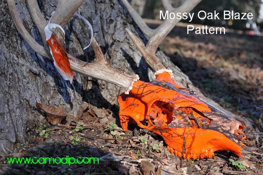 Mossy Oak Blaze Background Mossy oak blaze extreme 900x598