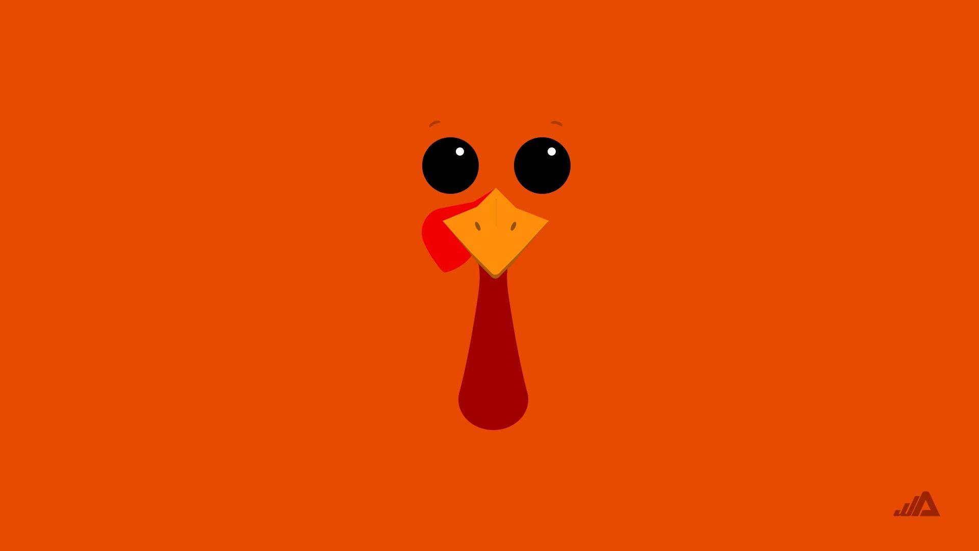 Thanksgiving Turkey Wallpapers   Top Thanksgiving Turkey 1920x1080