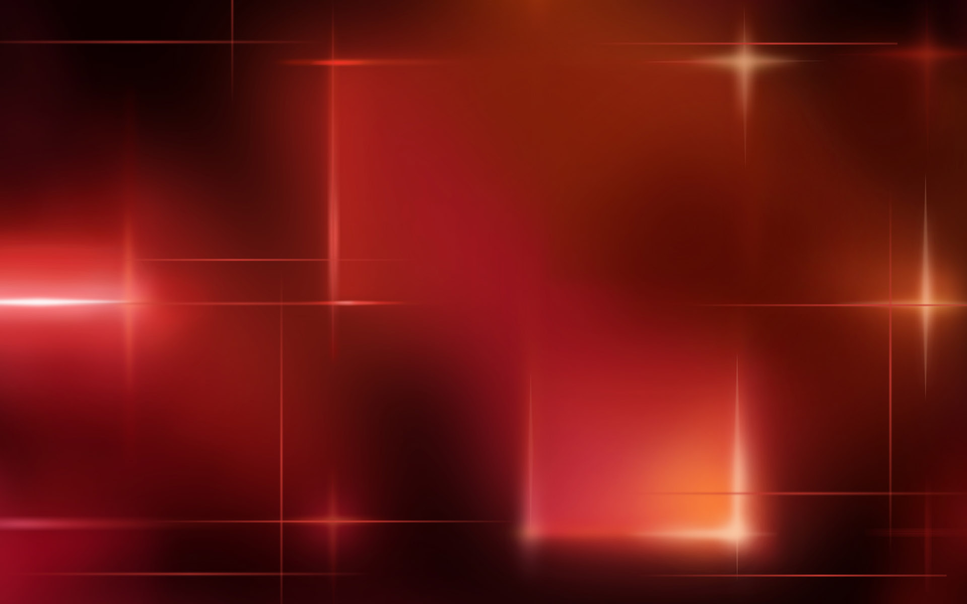 Red Wallpapers abstract red wallpaper Wallpapereorg 1920x1200