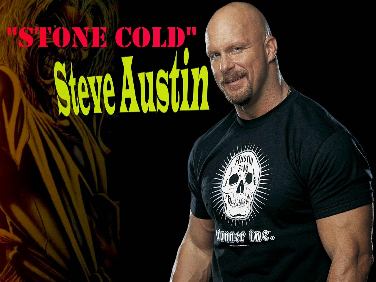 Stone Cold Steve Austin Hd Wallpapers Download WWE 1280x960