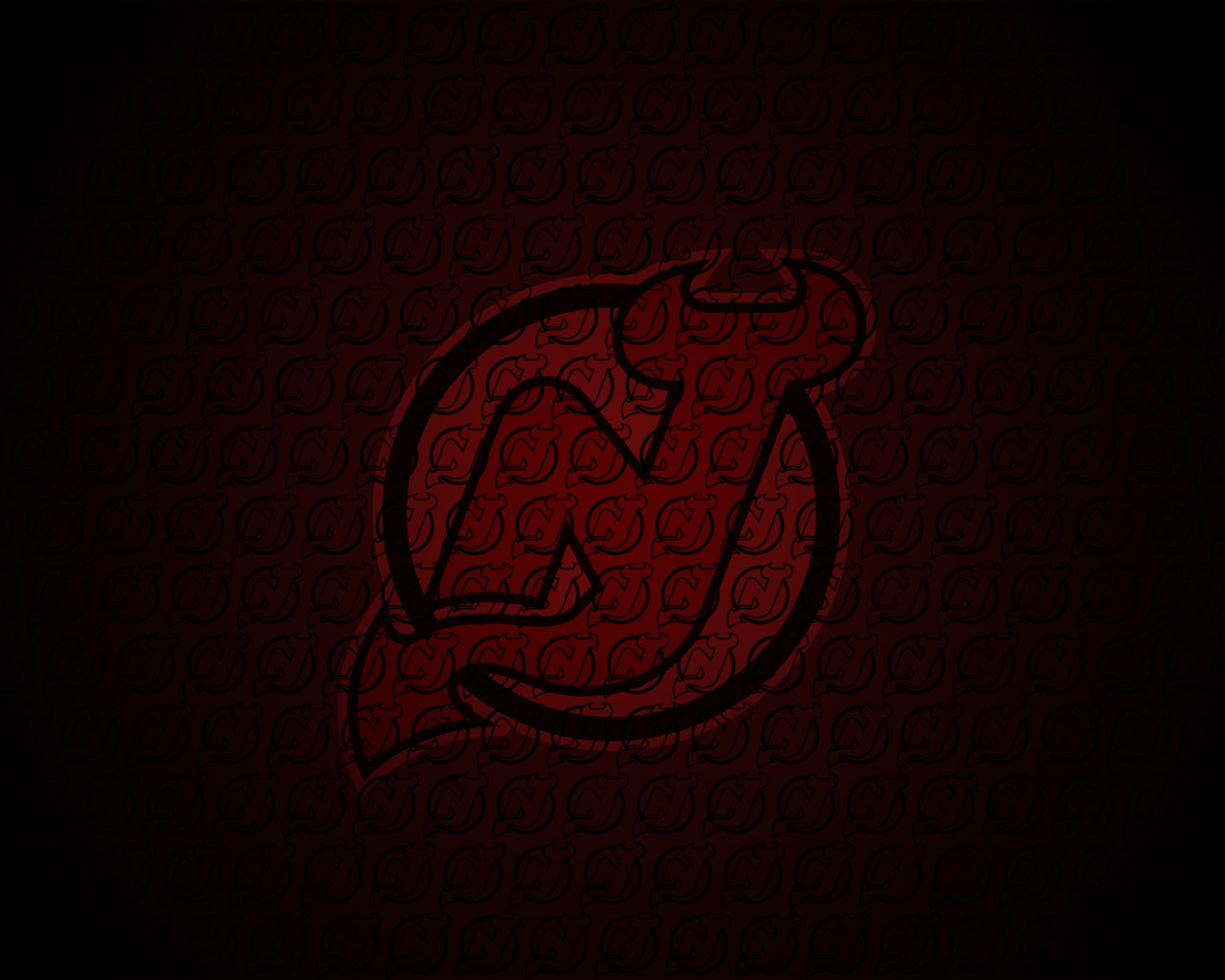 Free Download New Jersey Devils Wallpapers New Jersey Devils