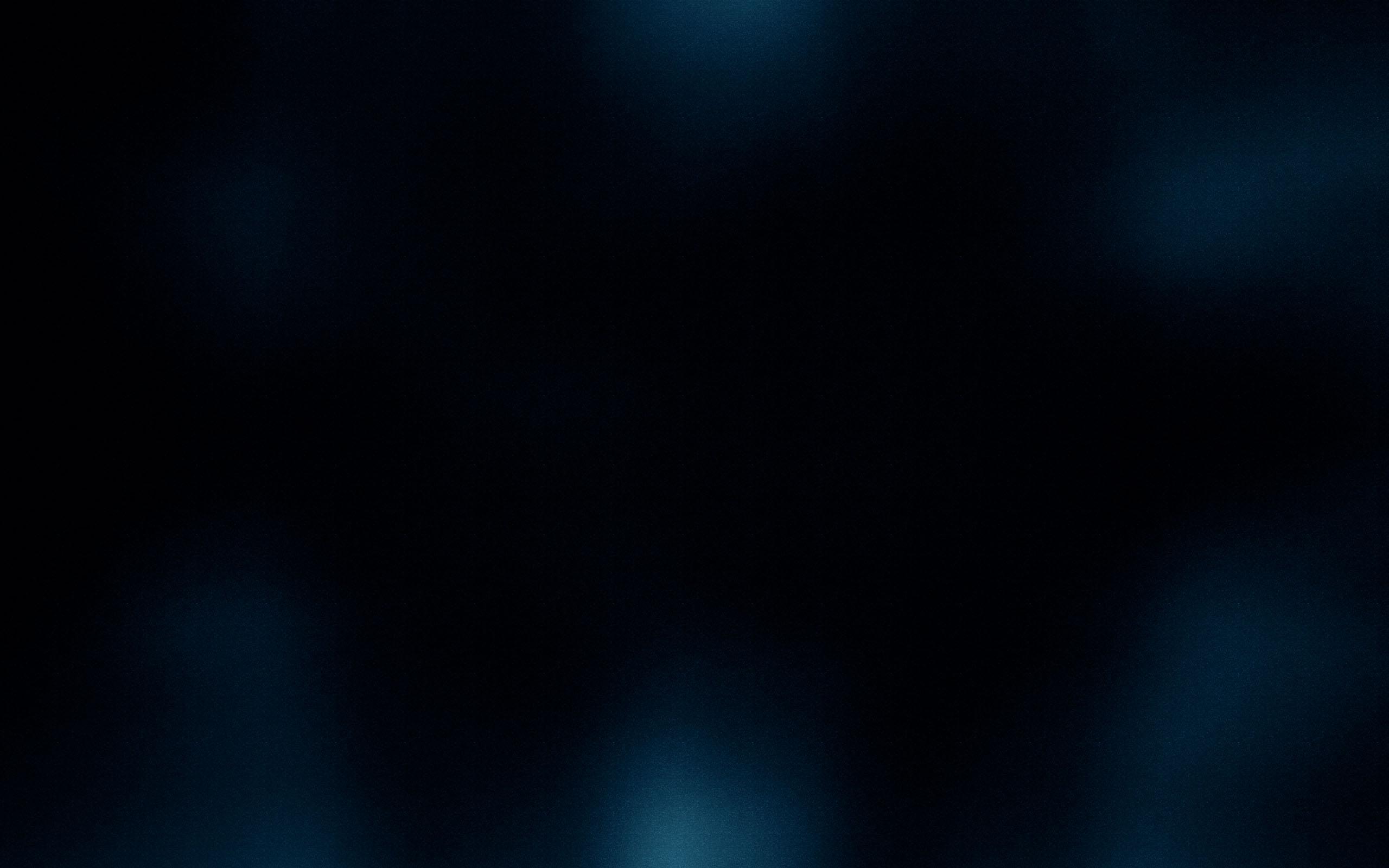 Mac Wallpapers Abstract Dark Background Mac Abstract Wallpaper Mac 2560x1600