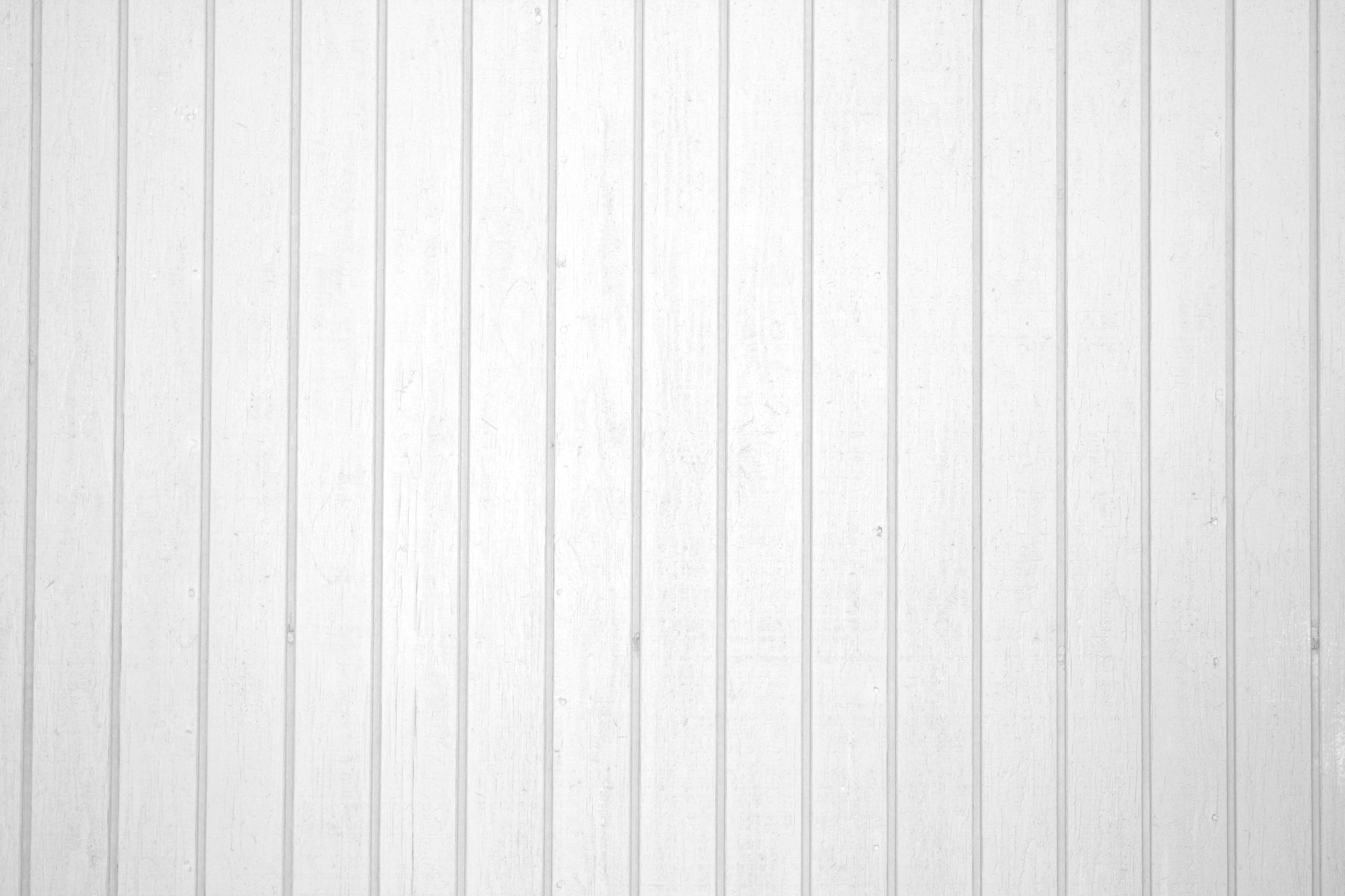 White Wood Panel Wallpaper WallpaperSafari
