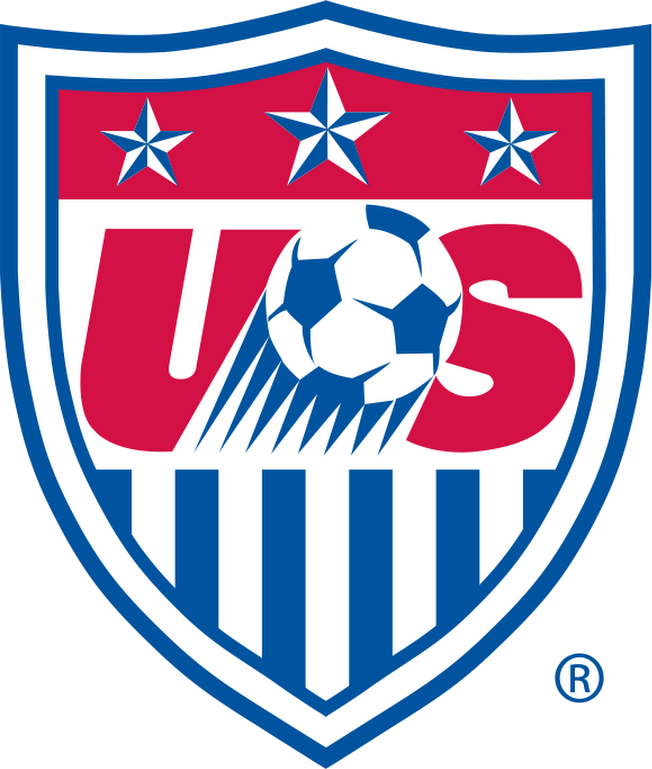 Usa Soccer Wallpaper Logo Png Images 652x769