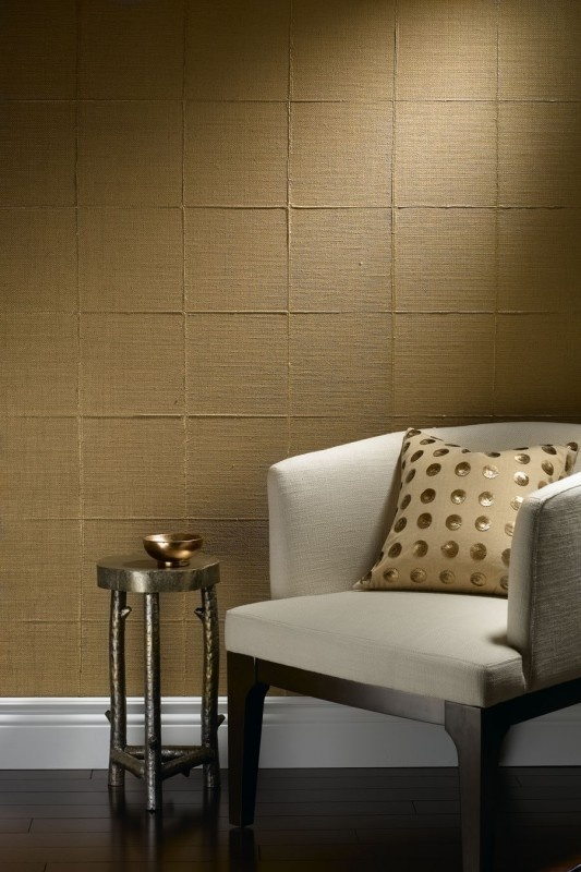 Framed 5736 Champagne Pave Specialty Installs Pinterest 533x800