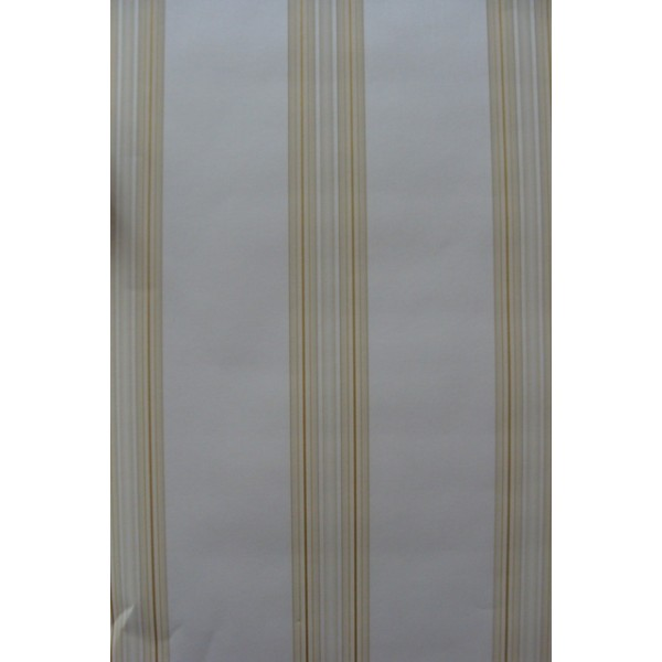 off white gold stripe wallpaper product code off white gold stripe 600x600