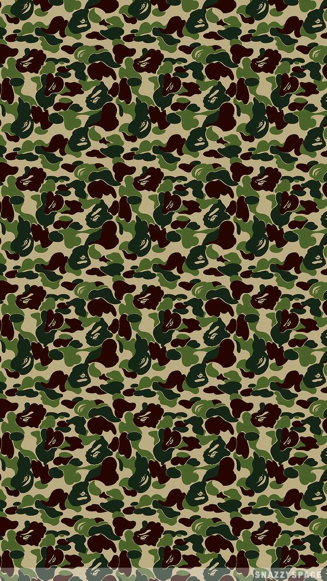 hd bape iphone wallpaper 5 grey bape iphone wallpaper bape iphone 640x1136