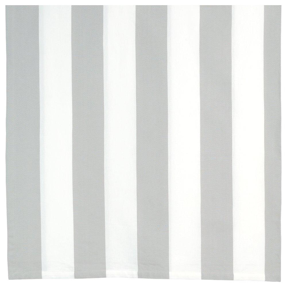 Gray   Wallpaper   Wallpaper   Decor at The Home Depot 1000x1000