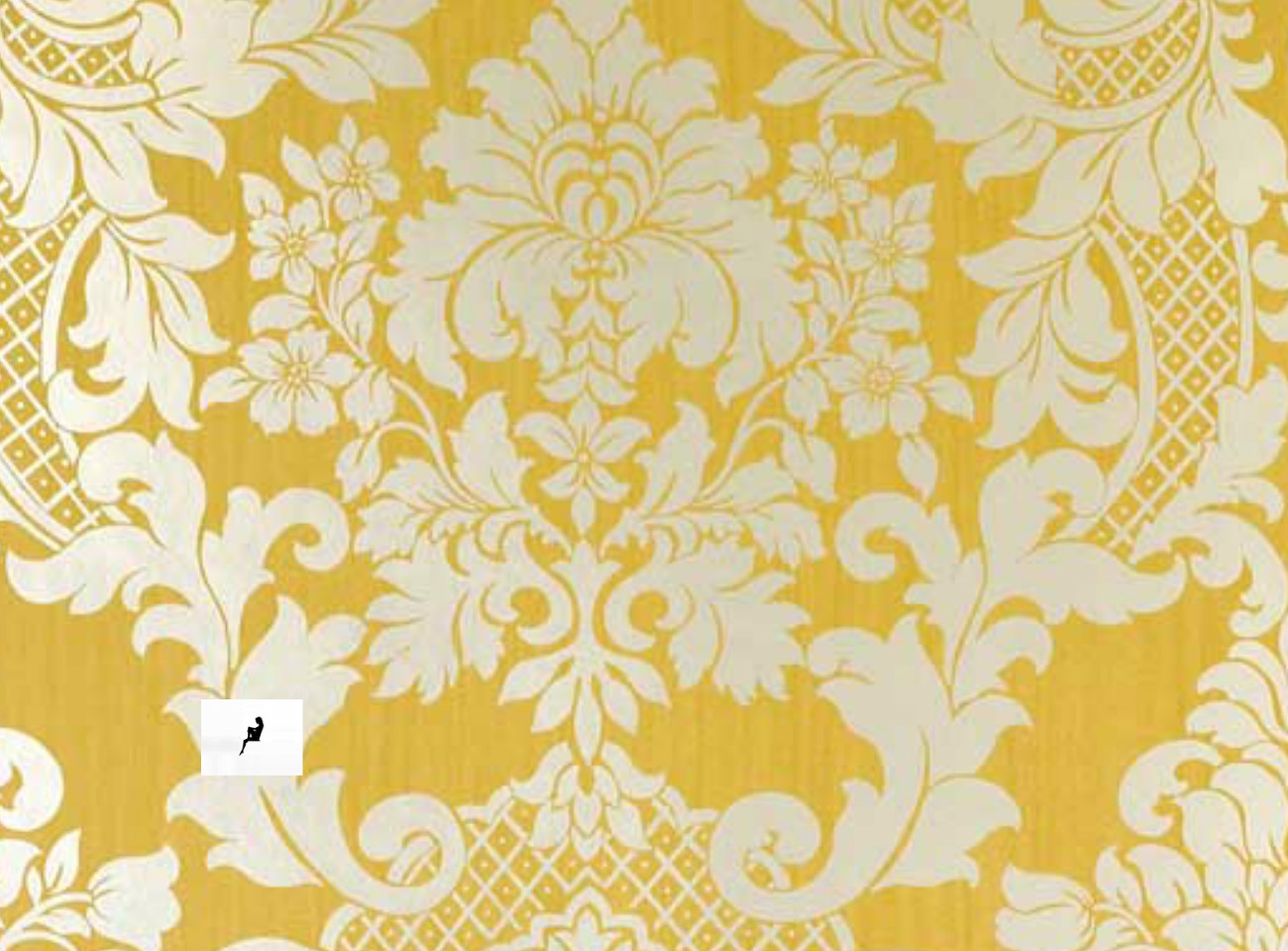 The girl in the yellow wallpaper Publish with Glogster 1300x960