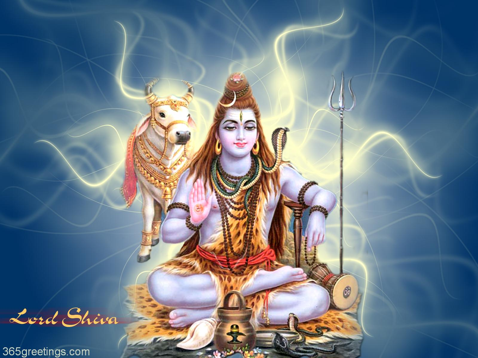 Lord Shiva Wallpapers Hd 4k 1 1 Apk Download: Shiva Images Wallpapers