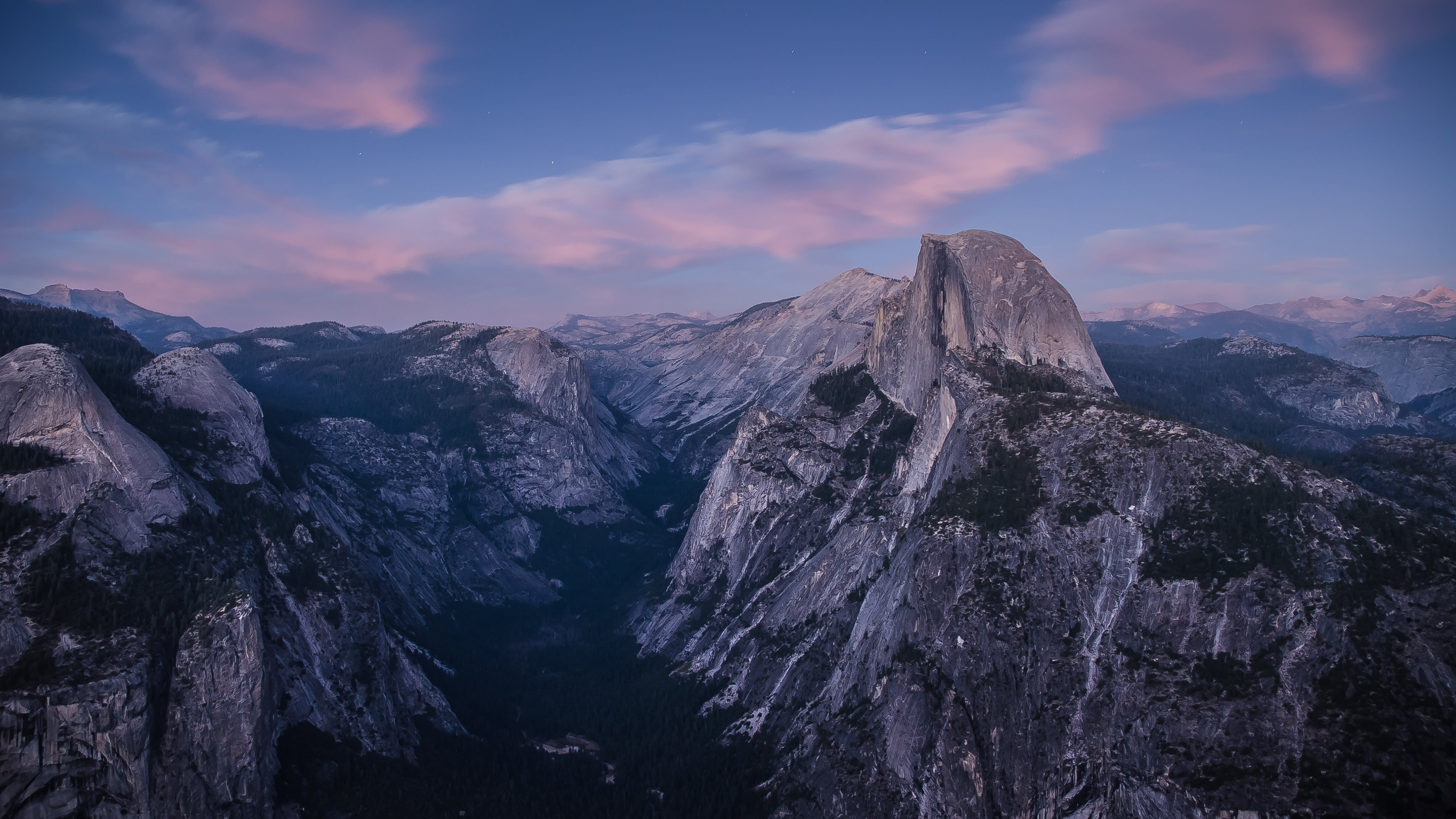 3840x2160px 4k Yosemite Wallpaper 2160 Wallpapersafari