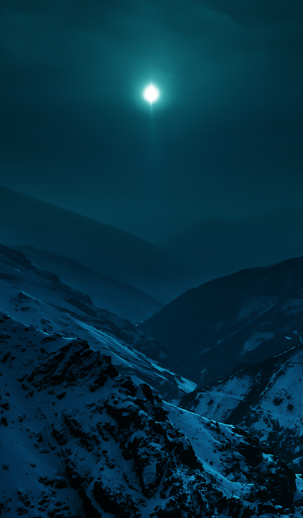 InterfaceLIFT Amazon kindle fire Wallpaper sorted by Downloads 600x1024