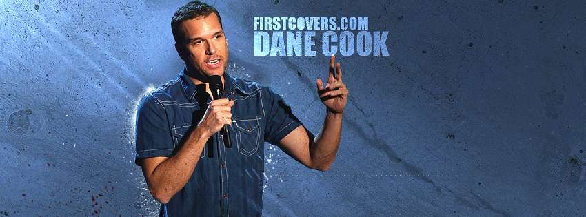 Dane Cook Cover Hd Wallpapers 850x315