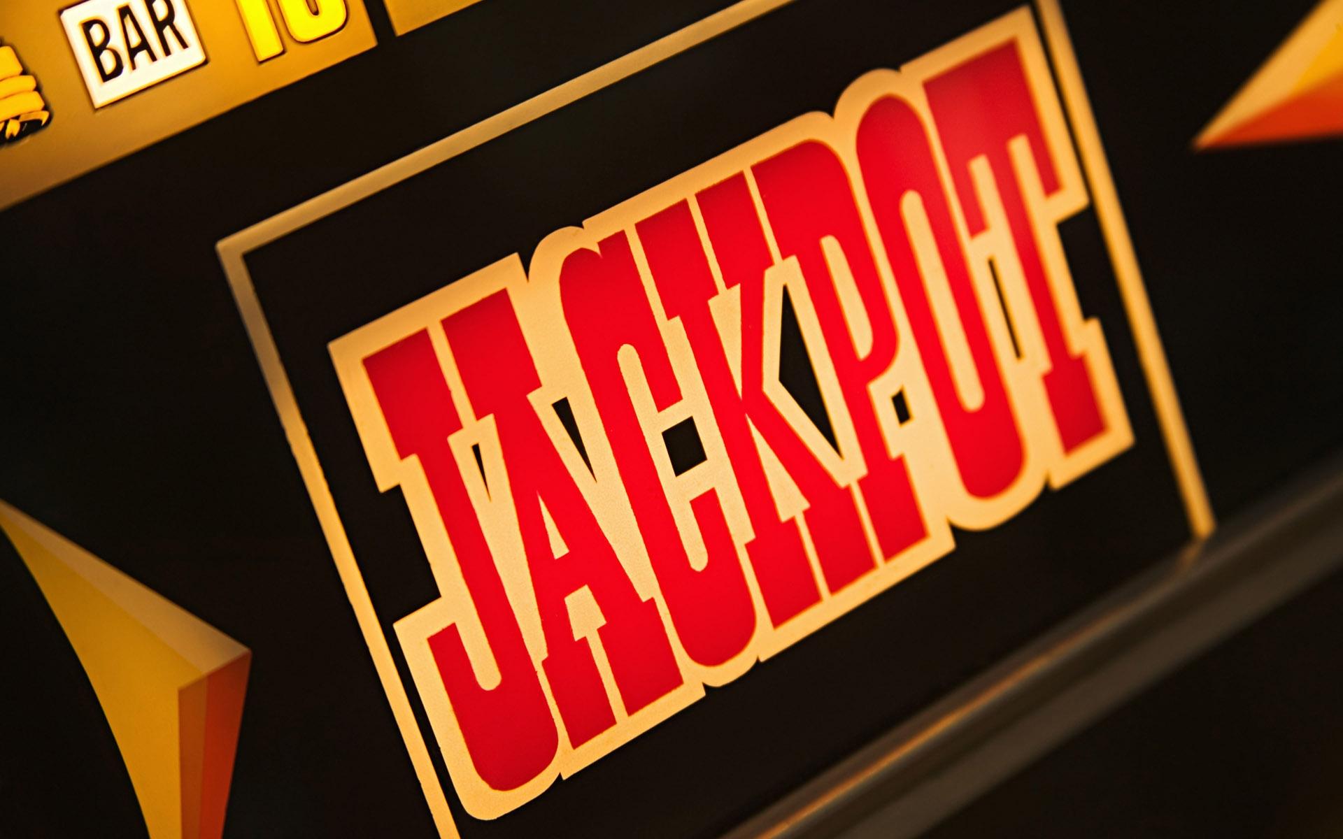 Casino HD Wallpaper Background Image 1920x1200 ID280549 1920x1200