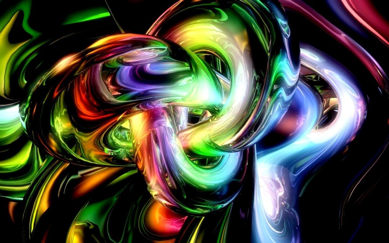 Pics Photos   Neon Pictures 1440x900