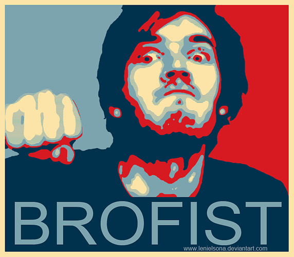 Free Download Brofist Brofist Brofist Brofist Brofist