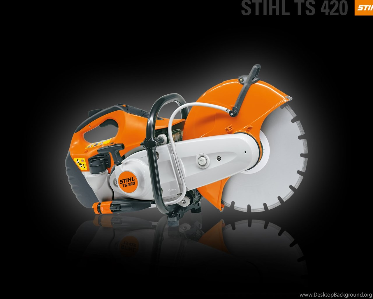 Stihl Wallpaper Backgrounds In Hd   Stihl Saw Hd Wallpapers 1280x1024