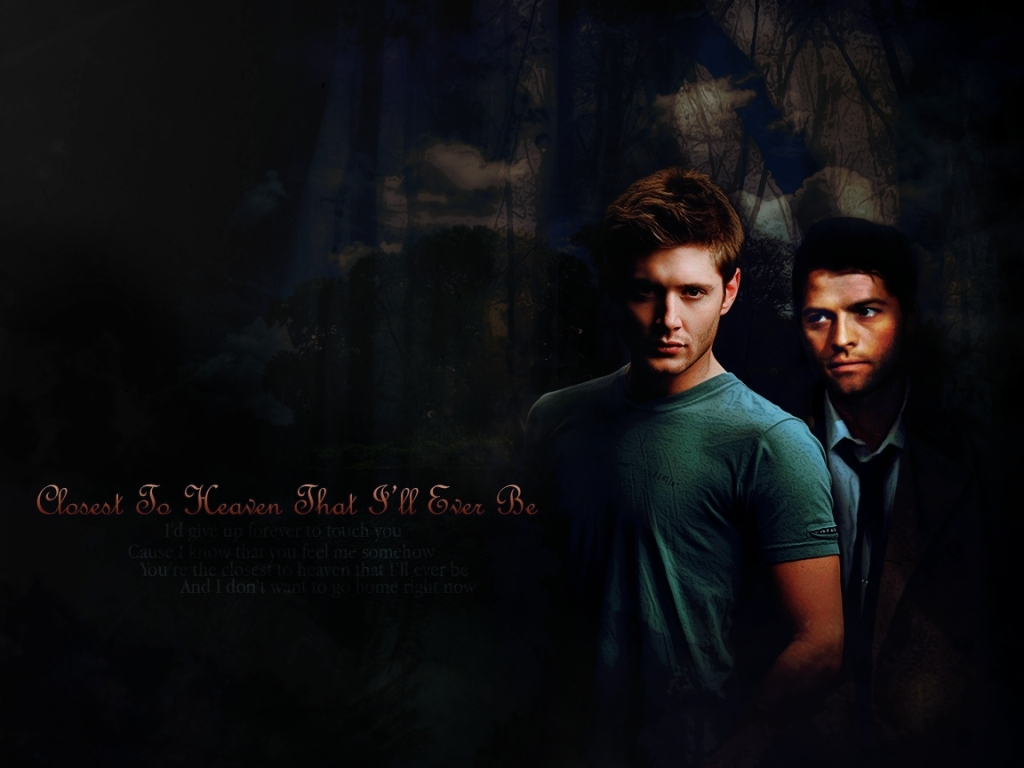 Popular Wallpaper Mac Supernatural - Lm0fnw  Perfect Image Reference_436569.jpg