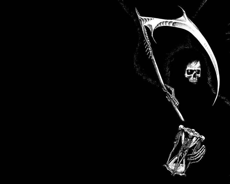grim reaper wallpaper hd 1080p