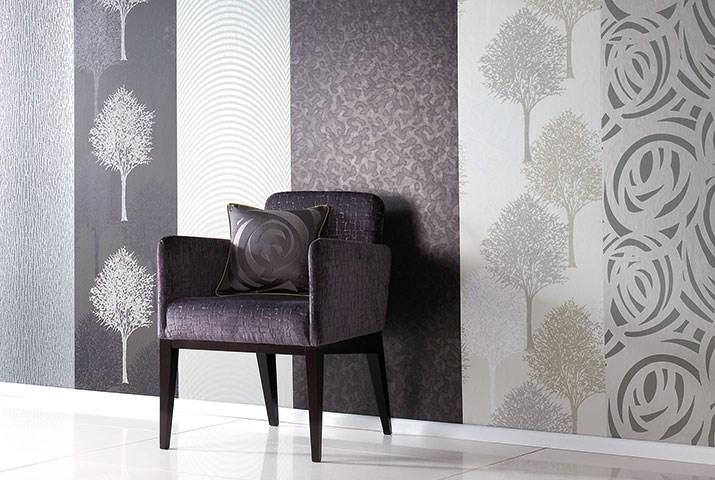 momentum wallpapers 110096 wallpaper vortex vortex momentum wallpapers 715x480