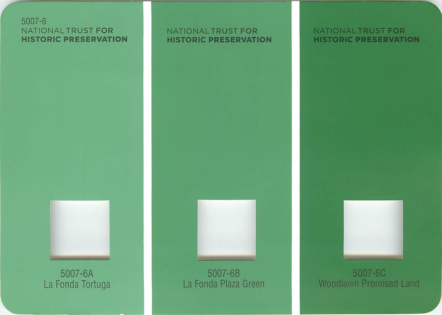 Most Popular Dunn Edwards Paint Colors Joy Studio Design Gallery 1705x1216
