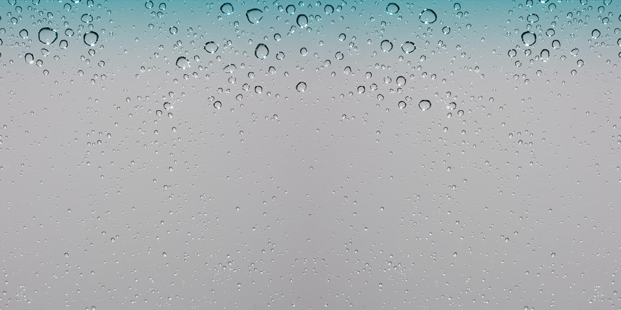 File Name iPad iOS Wallpaper 2048x1024