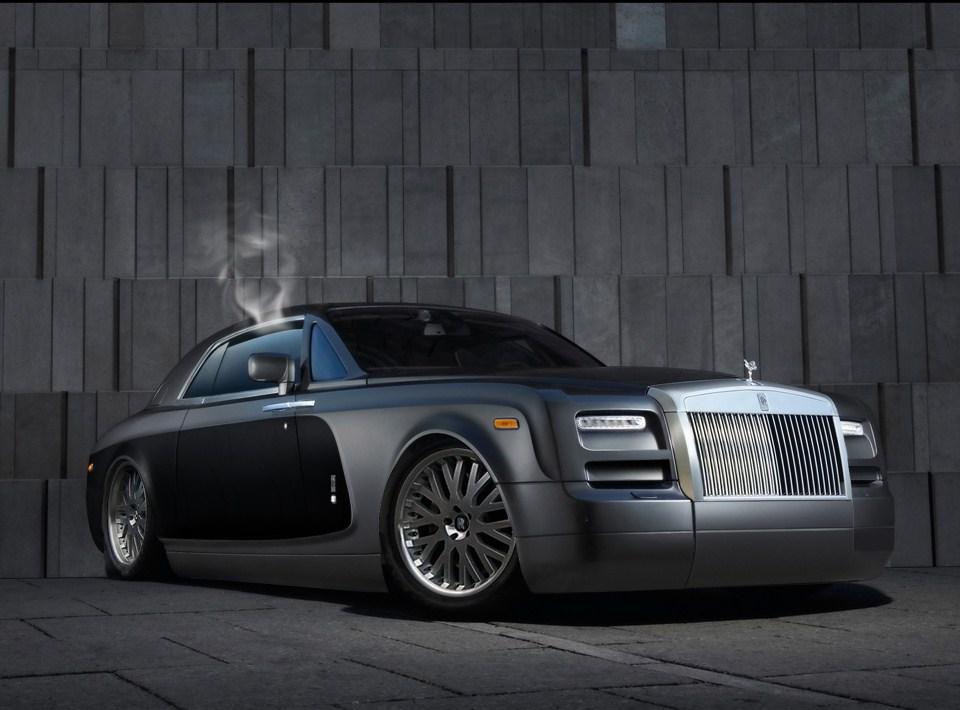 Rolls Royce Car Wallpaper Cave Rollsroyce Ghost Wallpapers Wallpaper